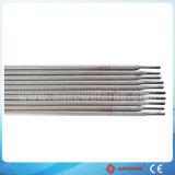 Nr die - de het best Verkopende Elektroden van het Lassen E6013 7016 roken