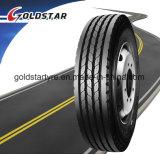 Smartwayの最もよい価格放射状バスタイヤ285/75r24.5