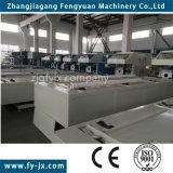 Sgk-630 Máquina de Fabricación de plástico totalmente automática/tubería Belling Máquina/máquina de engaste