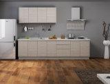 [أبّين] حبة حديثة خفيفة خشبيّة [ل] يشكّل مطبخ أثاث لازم