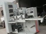 Machine d'impression flexographique (RY-420-5C)