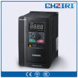 Convertisseur de fréquence élevé de contrôle de vecteur de Chziri 30kw