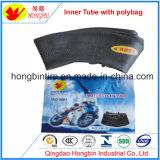 Neumático de moto y el tubo de 300/325 410-18-17