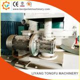 販売の餌の製造所の出版物木圧縮機のための木製の餌機械