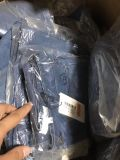 Женщины/повелительница Тощий Джинсыы, джинсыы способа, голубые джинсы, горячие джинсыы сбывания