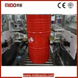 Máquina de enchimento do revestimento da alta qualidade em China
