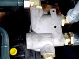 Компрессор воздуха Schneider для рафинировки петролеума