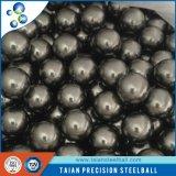 Sfere del acciaio al carbonio per il diametro 10mm-200mm del cuscinetto
