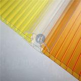 Material 100% Bayer Material de policarbonato Acessórios para PC