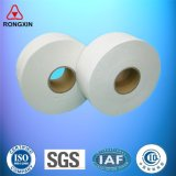 Transportador de rolos jumbo lenço de papel para o fabricante das fraldas para bebés