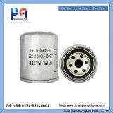 Filtro de combustível excelente 23401-1510 da venda quente da alta qualidade melhor