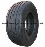 Schräger Traktor-Reifen, bewirtschaften landwirtschaftlichen Reifen (4.00-12, 10.00-16, 11.00-16, 9.5L-14, 11L-14)