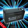 12V 100ah Battery、Gel Batteries 12V 100ah