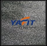 Peening From Factroy를 위한 거친 Steel Grit