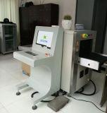 Nouveau scanner de rayons X