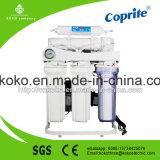 Etapa 5 RO purificador de agua de ósmosis inversa (KK-RO50G-I)