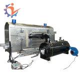 De Drogende Machine van het Poeder van Spirulina