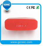 Usine Wholesale Portable Mini Bluetooth Speaker pour Smartphone