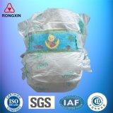 Remplaçable Tissu-Comme des couches-culottes de bébé pour Maket africain