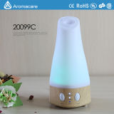 Promotion (20099C)のための超音波Aroma Diffuser Free Gift