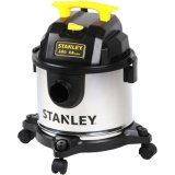 Aspirapolvere secco ed umido di Stanley SL18301-4b 4gallon