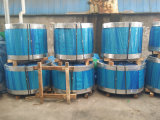 Bobina do aço 430 inoxidável - frio rolado