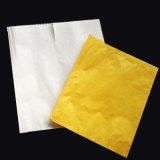 Il sacco di carta della calotta di protezione del mango del cappotto della cera per frutta si sviluppa