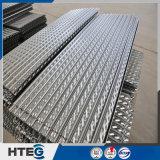 Decklack-überzogener Platten-Korb für Dampfkessel über 350MW