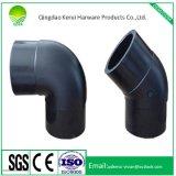 ABSか品質にプラスチック注入型をする習慣の物質的な専門の部品
