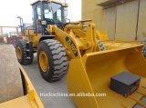 chargeuse à roues ZL50G LW300kn LW800FN la vente à Djibouti le chargeur