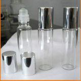 Aceite esencial viales