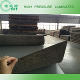 シートか高圧Laminate/HPLを形作ることを防水するか、または掲示しなさい
