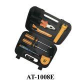 8 ПК Инструменты комплект для домашнего хозяйства