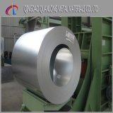 Bobine laminée à froid d'acier inoxydable d'ASTM 304