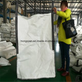 Sac tissé par pp enorme de l'approvisionnement FIBC d'usine de la Chine grand