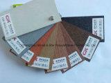 Decking plástico de madeira durável Tempo-Resistente antiderrapante do composto Decking/WPC Floor/WPC