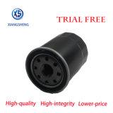 Фильтр для масла для форумов SMD360935 MD360935 Wingle Tiggo Hover Chery Cowry Великой Китайской Стены