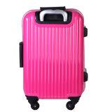 """Sacchetto dei bagagli dei bagagli di viaggio 20 del carrello dei bagagli del PC della graffiatura dei bagagli alla moda della prova """""""