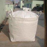 De Zak van de ton/JumboZak voor de Verpakking van Cement/Zand