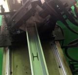기계를 만드는 최신 판매 고명한 세계적인 용골