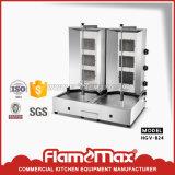 De Machine van Shawaima van het gas met 3-brander (hgv-993)