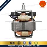Jiangmen 230V AC Electric Motor