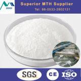 Het Hydroxyde van het Magnesium van de levering dat in Rubber, Mg (OH) wordt gebruikt 2