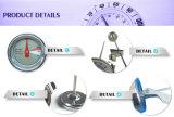 Directe Fabriek voor de Thermometer van de Grill (KH-M101)