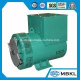 300квт/375ква генераторах электрический стартер электрического водяного охлаждения двигатель переменного тока Stamford генератор переменного тока