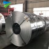 L$signora sottile d'acciaio Carbon Gi Strio di spessore della striscia Q195 1.53mm