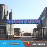Добавки конструкции вещества чистки конкретной примеси клюконата натрия Dispersant цемента стальные поверхностные