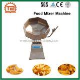 Het Kruiden van het voedsel en de Machine of de Apparatuur van de Mixer