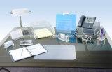 Kundenspezifische doppelte Großhandelsacrylsauerpapierablage