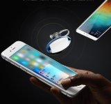 De mini Stereo Draadloze V4.0 Toebehoren van de Telefoon van de Oortelefoon Bluetooth Mobiele